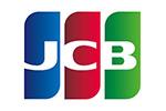 JCBの画像